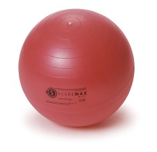 ŽOGA SISSEL® Securemax Exercise Ball, 55 cm