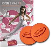 DVD_SPIRALSWAVES_3+_FlowTonic_®_PADS