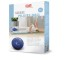 SISSEL® PILATES® Soft Ball - 22 cm žogica