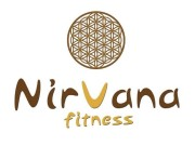 NIRVANA_FITNESS_izobrazevanje_SEP_18